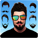 Face Changer Photo Maker icon