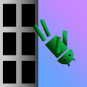 Tower Dive Cat icon