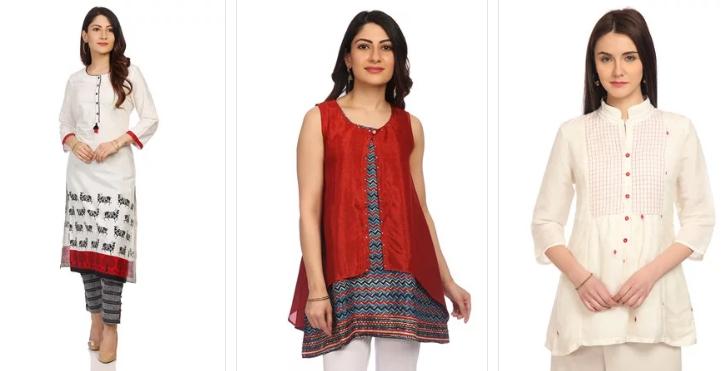 rangriti-top-indian-fashion-brands_image