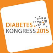 Diabetes Kongress 2015