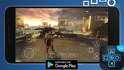 psp emulator_PPSSPP EMULATOR new psp 2019 2 screenshots 2