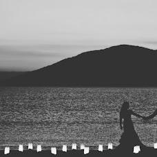 Wedding photographer Nico Nonesuch (nonesuchnyc). Photo of 29.12.2017
