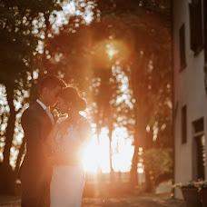Wedding photographer Alessandra Zanoni (alessandrazanon). Photo of 11.08.2017
