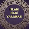 download İslami Bilgi Yarışması - Dini bilgi yarışması apk
