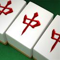 100万人のための麻雀 icon