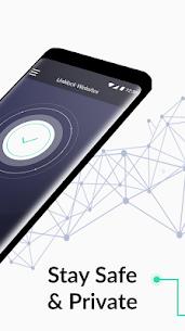 Unblock Websites — VPN Proxy App App Download For Android 2