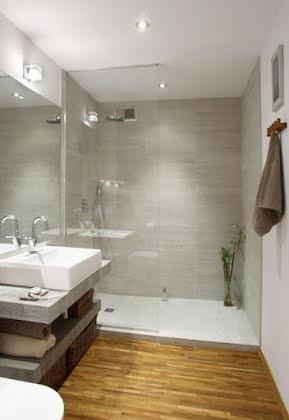 Vente appartement 2 pièces 47,72 m2
