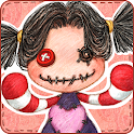 PushDoll icon