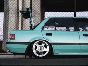 シビック EF2 89s sedanのカスタム事例画像 かとうぎさんの2020年02月09日21:36の投稿