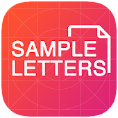 Sample Letters Offline