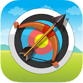 Archery Master 2 - Bow & Arrow