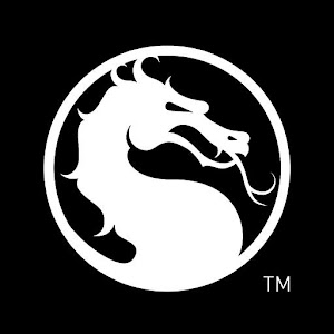 MORTAL KOMBAT X Mod (Unlimited Everything) v1.4.1 APK