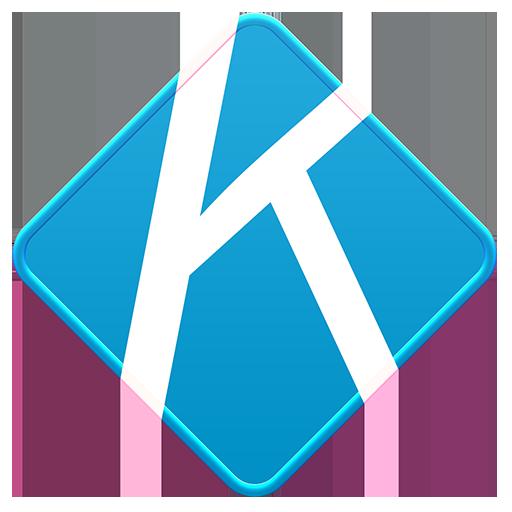 TV Kodi Theatre Guide
