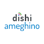 Dishi Ameghino icon