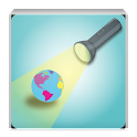 Lighten My World icon