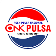 App CNK PULSA APK for Windows Phone