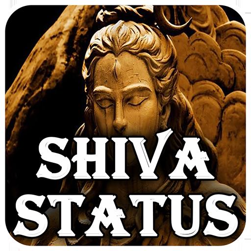 God Shiva Quotes Mahadev status & quotes – Aplikácie v