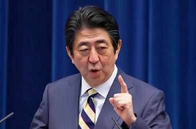 政治学者・山口二郎氏、党首討論に絡み安倍首相を「議論のルールを守らない奴」呼ばわりで批判の声相次ぐ