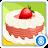 Bakery Story™ logo