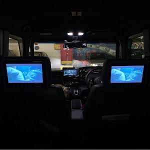 Nボックスカスタム JF3 ターボのカスタム事例画像 蒼いさんの2020年09月24日03:18の投稿
