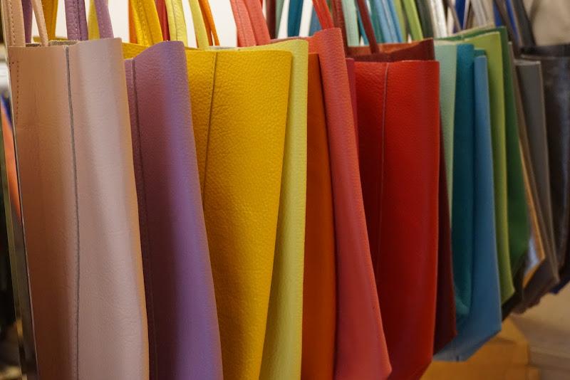 Borse colorate di patsie_1506