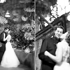 Wedding photographer Yuliya Gimaldinova (Gimaldinova). Photo of 28.03.2013