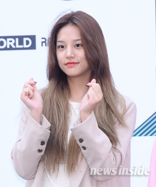 laboum solbin makeup free 9