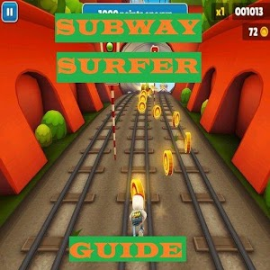 Best Subway Surfers Guide for PC and MAC