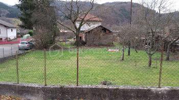 terrain à Saint-Amarin (68)