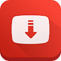 SnapTube - YouTube Downloader APK Cracked Download
