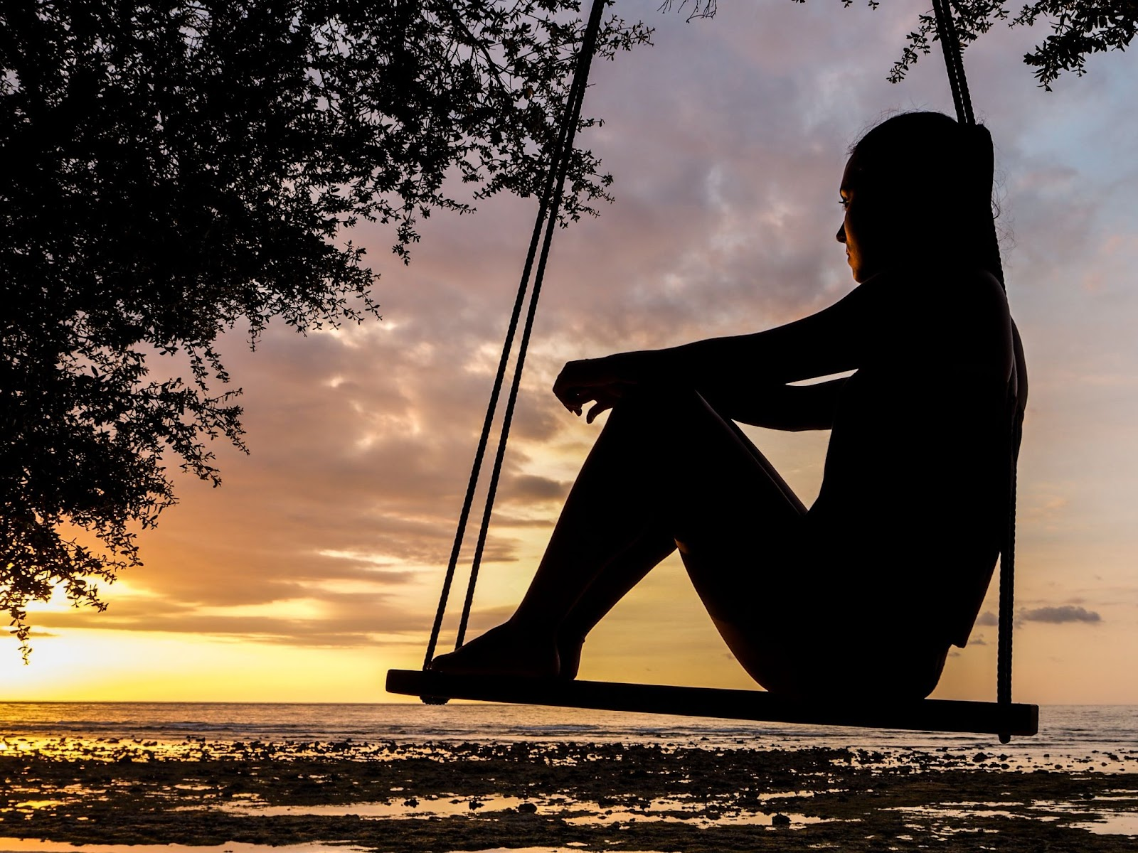 5 Ways to Maximise Your Downtime