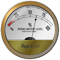 Battery Meter Widget icon