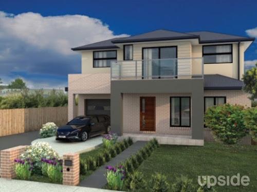 Photo of property at 3/30 Solander Street, Dromana 3936