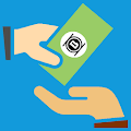 ICOminter | Earn Free Rewards & Mobile TopUp download