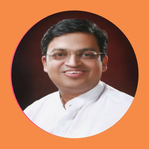 Gopal Krishna Agarwal