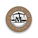 Dallas Car Wreck Lawyer icon