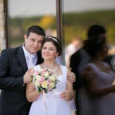 Wedding photographer Dima Strakhov (dimas). Photo of 27.03.2017