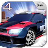 Speed Racing Ultimate 4 Free