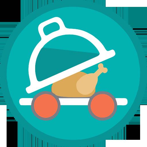 MANGAN - Aplikasi Kuliner