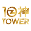 10神TOWER