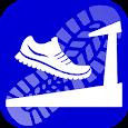 TreadR - Treadmill HIIT Smart Cardio Coach