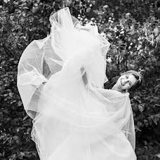Wedding photographer Rita Shiley (RitaShiley). Photo of 09.09.2017