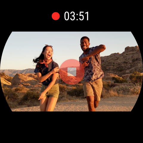 Google Camera 6.2.031.259661660 Screenshots 9