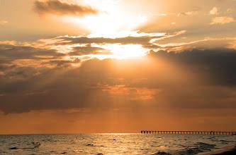 Photo: Panama City Beach...I love this