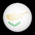 Cyprus Radios icon