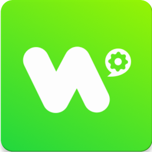 WhatsTools: Status Saver, Chat, trick & 16+ tools APK Cracked Download