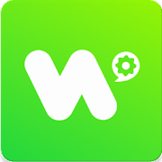 WhatsTools: Status Saver, Chat, trick & 16+ tools
