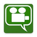 Face Notes - Video Chat Assist - Make it Personal icon