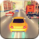 Download Crazy Speed Fast Car Racing For PC Windows and Mac