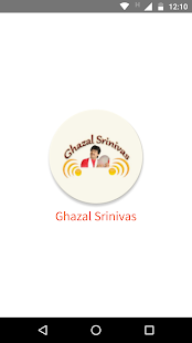 Download Dr. Ghazal Srinivas For PC Windows and Mac apk screenshot 1